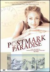 Postmark Paradise showtimes and tickets