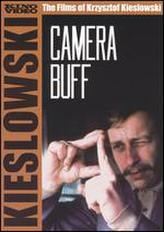 Camera Buff showtimes and tickets
