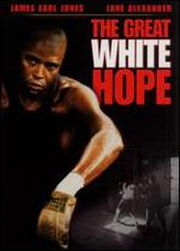 The Great White Hope showtimes and tickets