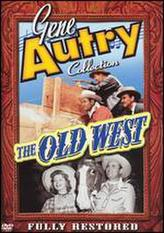 The Old West showtimes and tickets