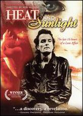 Heat and Sunlight showtimes and tickets