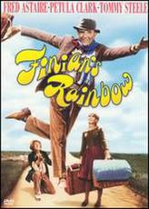 Finian's Rainbow showtimes and tickets