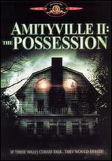 Amityville II: The Possession showtimes and tickets
