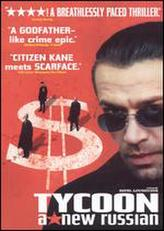 Tycoon: A New Russian showtimes and tickets