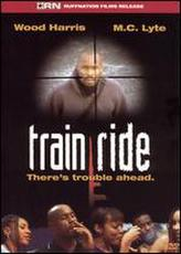 Train Ride showtimes and tickets
