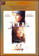 Julia (1977) showtimes and tickets