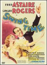 Swing Time showtimes and tickets