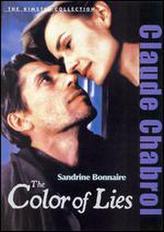 Au Coeur du Mensonge showtimes and tickets