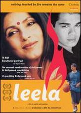 Leela showtimes and tickets