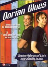 Dorian Blues showtimes and tickets