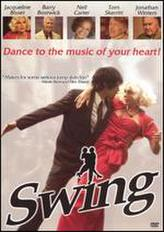 Swing showtimes and tickets