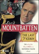 Lord Mountbatten: The Last Viceroy showtimes and tickets