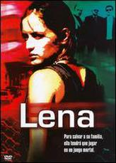 Lena showtimes and tickets