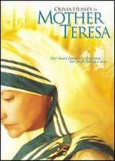 Mother Teresa showtimes and tickets