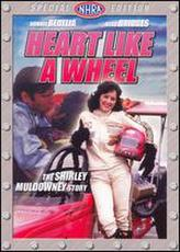 Heart Like a Wheel showtimes and tickets