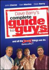 Dave Barry's Complete Guide to Guys showtimes and tickets