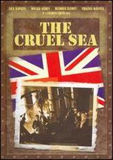 The Cruel Sea showtimes and tickets