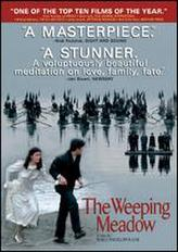 The Weeping Meadow showtimes and tickets