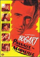 Passage to Marseille showtimes and tickets