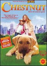 Chestnut: Hero of Central Park showtimes and tickets
