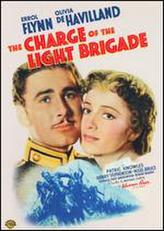 The Charge of the Light Brigade showtimes and tickets