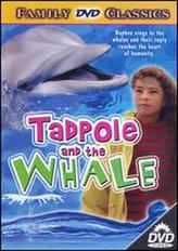 The Tadpole and the Whale showtimes and tickets