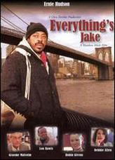 Everything's Jake showtimes and tickets