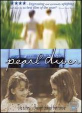 Pearl Diver showtimes and tickets