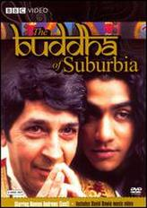 The Buddha of Suburbia showtimes and tickets