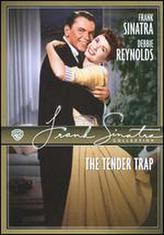 The Tender Trap showtimes and tickets
