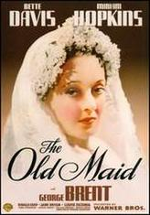 The Old Maid showtimes and tickets