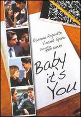 Baby, It's You showtimes and tickets