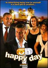 Oh Happy Day showtimes and tickets