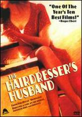 The Hairdresser's Husband showtimes and tickets