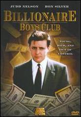 Billionaire Boys Club showtimes and tickets
