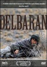 Delbaran showtimes and tickets