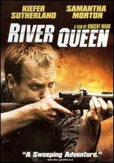 River Queen showtimes and tickets