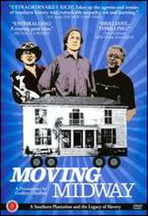 Moving Midway showtimes and tickets