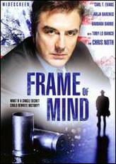 Frame of Mind showtimes and tickets