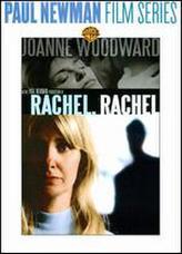 Rachel, Rachel showtimes and tickets