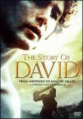 The Story of David showtimes and tickets