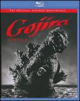 Gojira (1954) showtimes and tickets