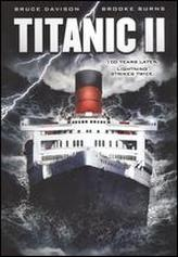 Titanic 2 showtimes and tickets
