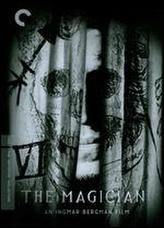 The Magician showtimes and tickets