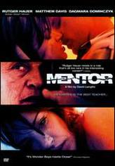 Mentor showtimes and tickets