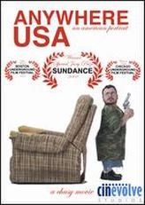 Anywhere, U.S.A showtimes and tickets