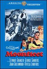 Moonfleet showtimes and tickets
