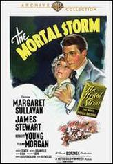 The Mortal Storm showtimes and tickets
