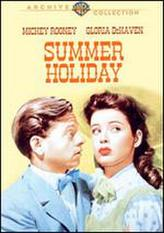 Summer Holiday (1948) showtimes and tickets