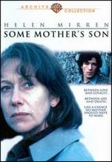 Some Mother's Son showtimes and tickets